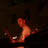 8/8/15 San Lorenzo Nuovo
