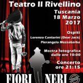 Teatro Rivellino – Tuscania